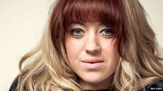 Leah McFall Leah McFall 2015 Leah McFall Reviews
