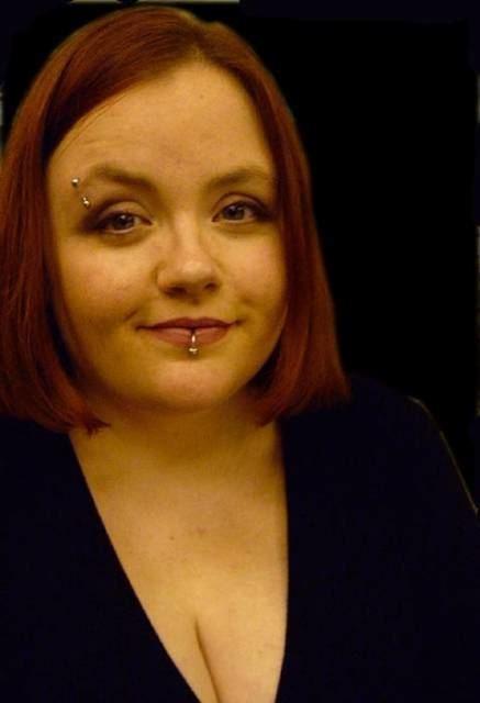 Leah Moore httpsstaticcomicvinecomuploadsscalesmall1