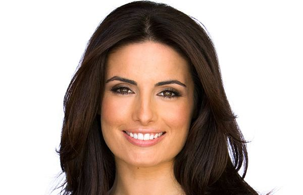 Leah Patterson-Baker Leah PattersonBaker Ada Nicodemou Home and Away Characters
