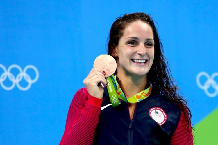 Leah Smith (swimmer) httpsnewsvirginiaedusitesdefaultfilesstyl