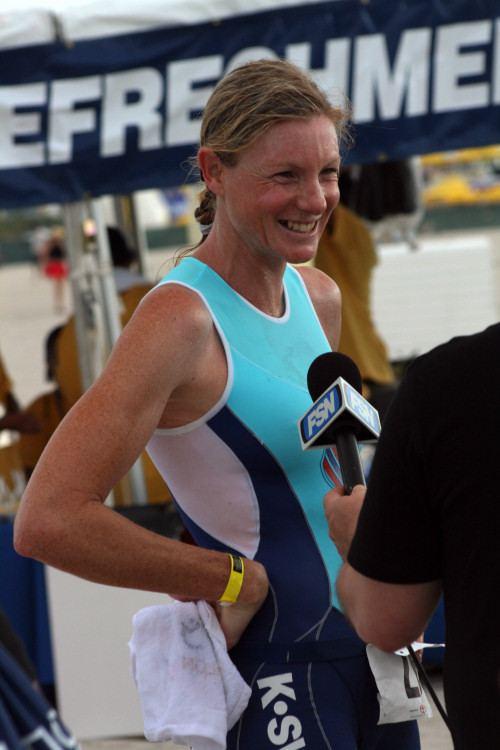 Leanda Cave Leanda Cave ProElite Female Triathlete Winner pictures