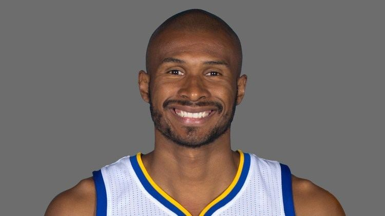 Leandro Barbosa Leandro Barbosa Loves The Respect He Gets From The