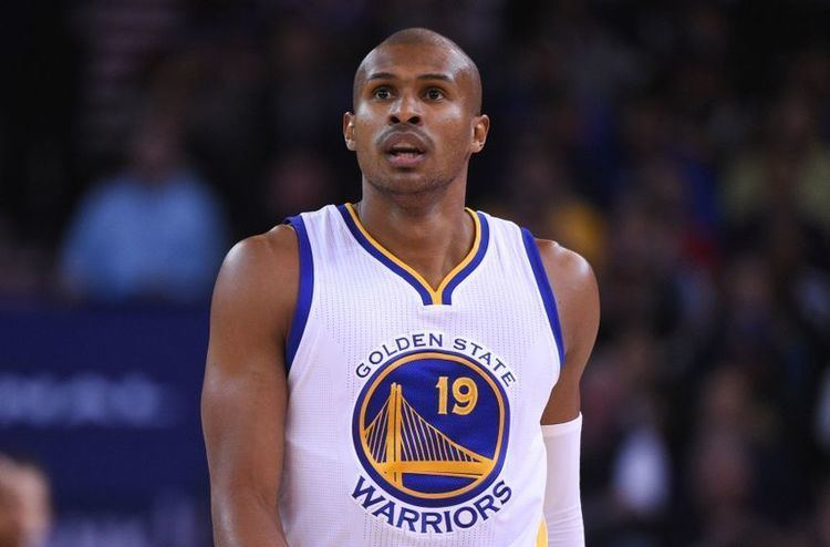 Leandro Barbosa GSW Leandro Barbosa Playing Key Role for Golden State