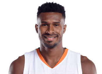Leandro Barbosa Leandro Barbosa Stats News Videos Highlights Pictures