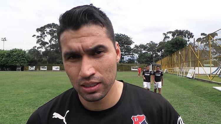 Leandro Castellanos Leandro Castellanos el DIM y La Seleccin Colombia YouTube