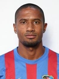 Leandro da Silva (footballer, born 1985) wwwfootballtopcomsitesdefaultfilesstylespla