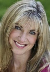 Leanne Banks freshfictioncomimagesauthors5443jpeg