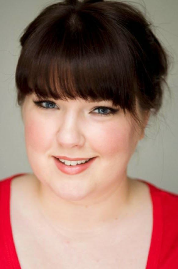Leanne Jones Net Worth 2021: Wiki Bio, Age, Height