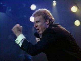Leap of Faith (film) Leap Of Faith Trailer 1992 Video Detective