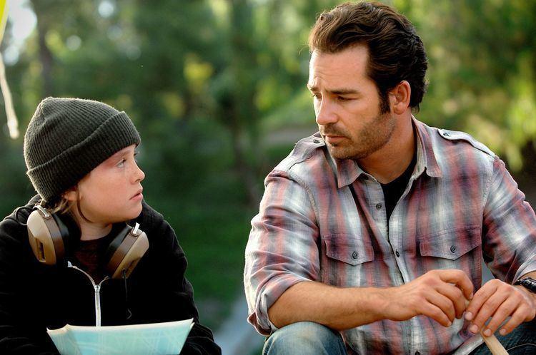 Least Among Saints Least Among Saints Film Review Slant Magazine