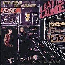 Leather Launderette httpsuploadwikimediaorgwikipediaenthumb8