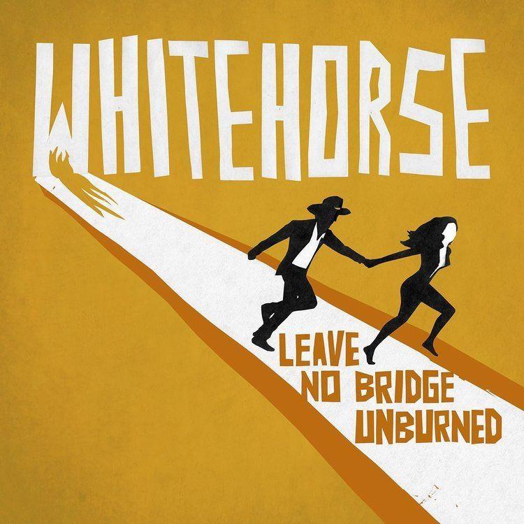 Leave No Bridge Unburned americanamusicshowcomwpcontentuploads201502