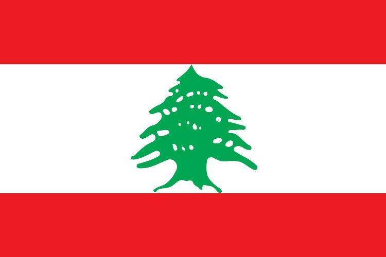 Lebanon httpsuploadwikimediaorgwikipediacommons55