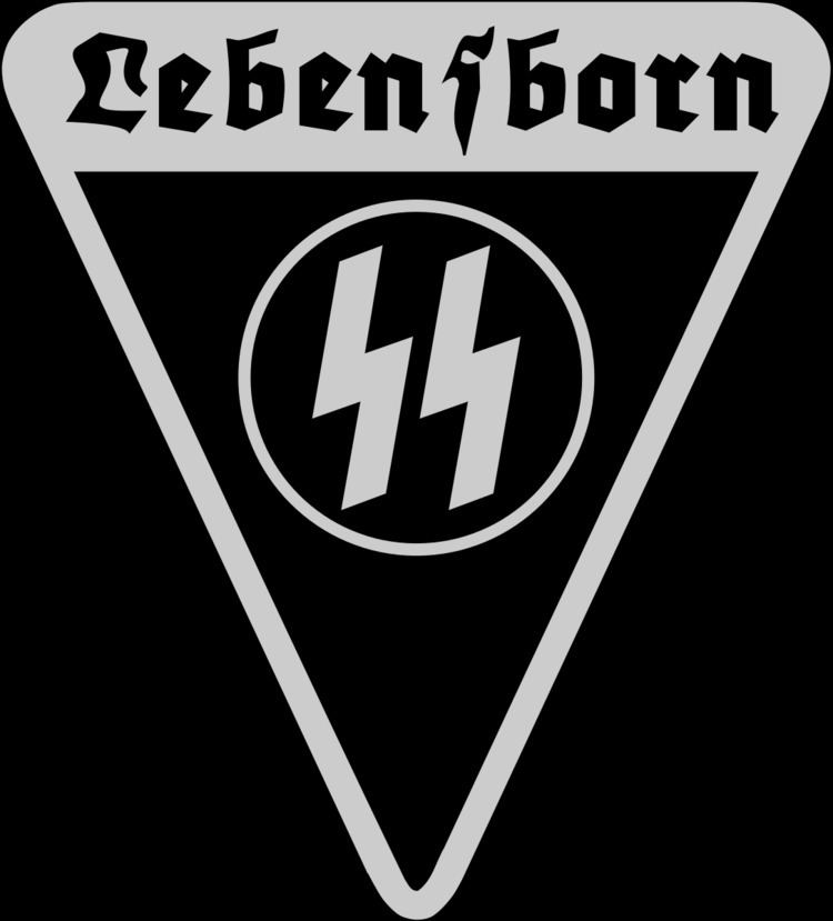 Lebensborn