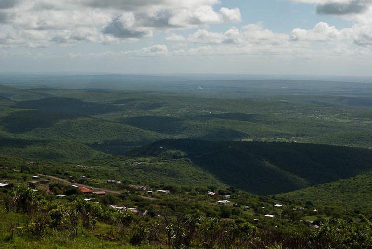 Lebombo Mountains kwaqatha and lebombo mountains photoapparat photos from Adrian