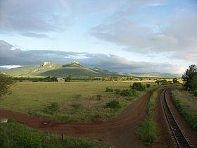 Lebombo Mountains httpsuploadwikimediaorgwikipediacommonsthu
