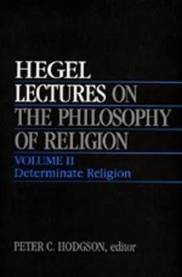 Lectures on the Philosophy of Religion t0gstaticcomimagesqtbnANd9GcTNnpdIFf1aCTy6yn