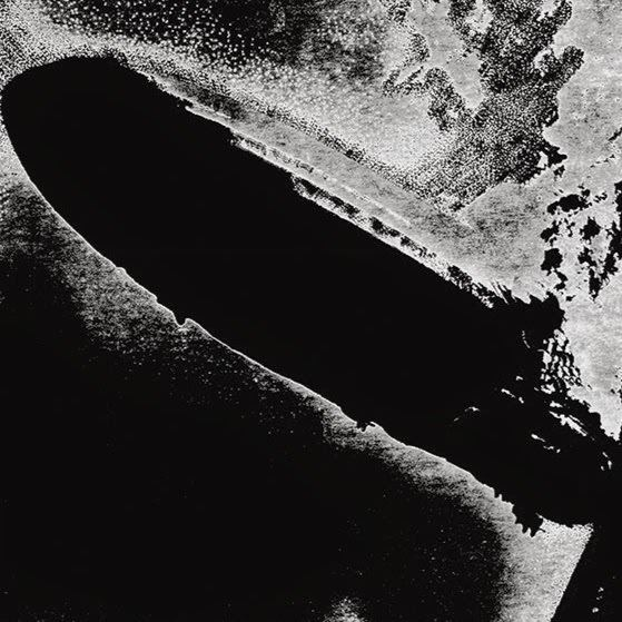Led Zeppelin httpslh3googleusercontentcom3Z4CGRFdRC8AAA