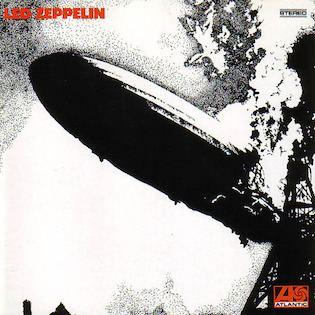 Led Zeppelin (album) httpsuploadwikimediaorgwikipediaeneefLed
