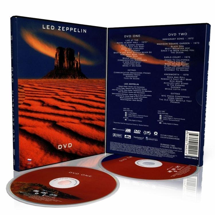 Led Zeppelin DVD Tight But Loose Blog Archive LED ZEPPELIN AND JOHN BONHAM FOR