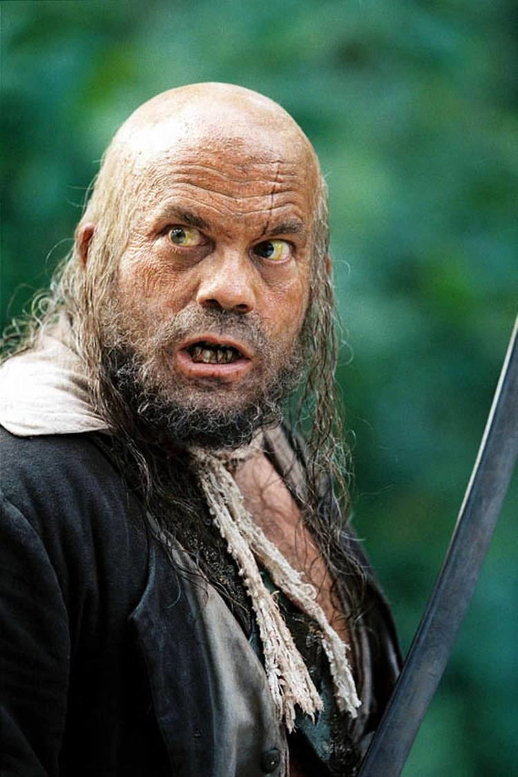 Lee Arenberg LEE ARENBERG FREE Wallpapers amp Background images