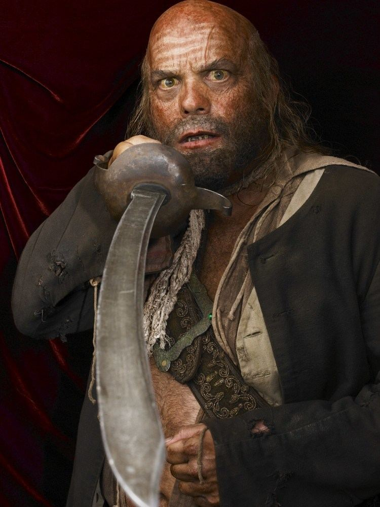 Lee Arenberg Yes Actor Lee Arenberg is Grumpy and Fans Love Him For It