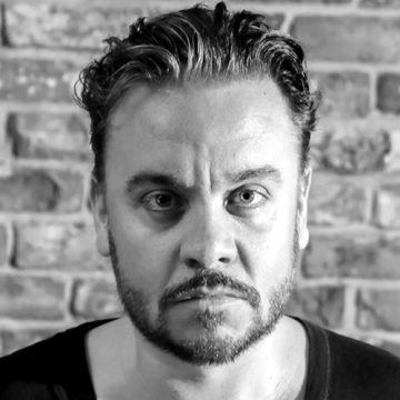 Lee Boardman Actor Tribe Manchester Acting School in Manchester