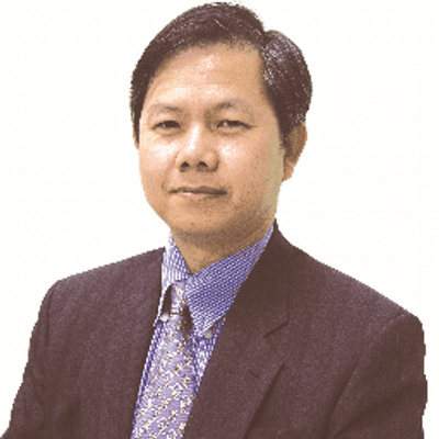 Lee Boon Chye httpspbstwimgcomprofileimages2754082534f9