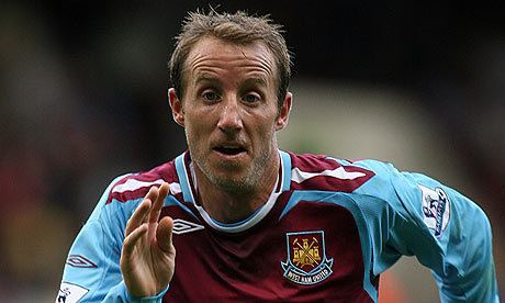 Lee Bowyer Birmingham City sign Lee Bowyer on loan until the end of
