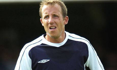 Lee Bowyer Birmingham appeal Lee Bowyer39s dismissal Football The