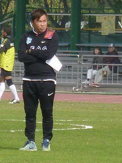 Lee Chi Kin Lee Chi Kin Wikipedia