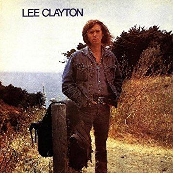 Lee Clayton Lee Clayton Lee Clayton Amazoncom Music