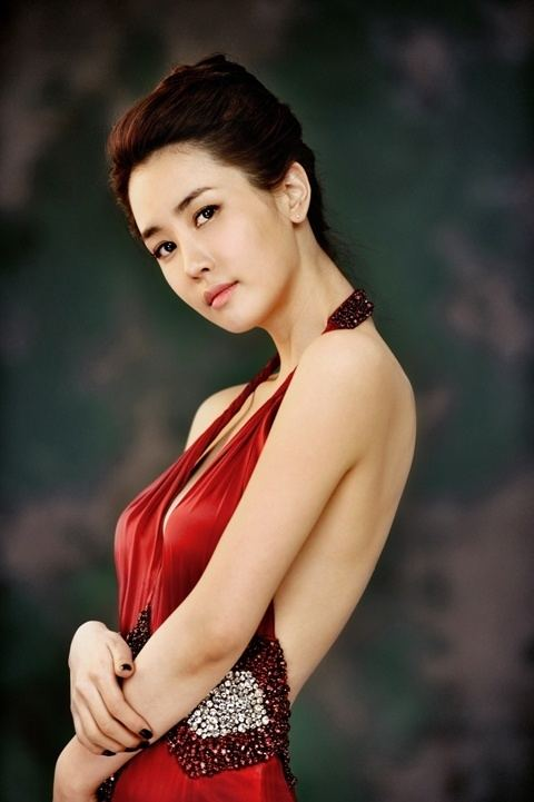 Lee da hae alchetron the free social encyclopedia lee da hae lee da hae lied about her age soompi mightylinksfo