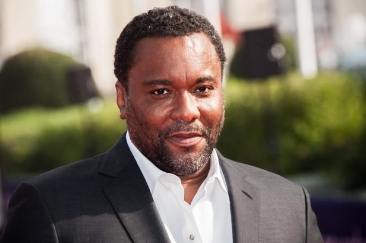 Lee Daniels Lee Daniels came out as gay man because I loathed my dad so much