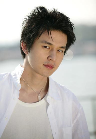 Lee Dong-wook Lee Dong Wook Lee Dong Wook Photo 29646193 Fanpop