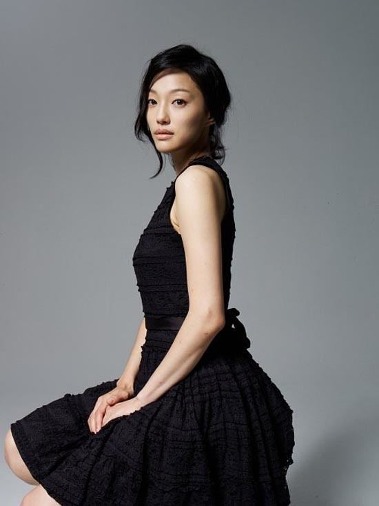 Lee El Lee El Korean Actor amp Actress