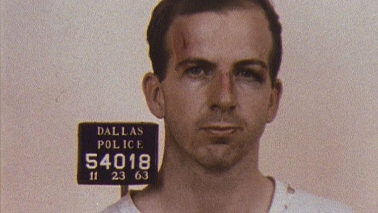 Lee Harvey Oswald 8 Things You May Not Know About Lee Harvey Oswald Who Was Lee