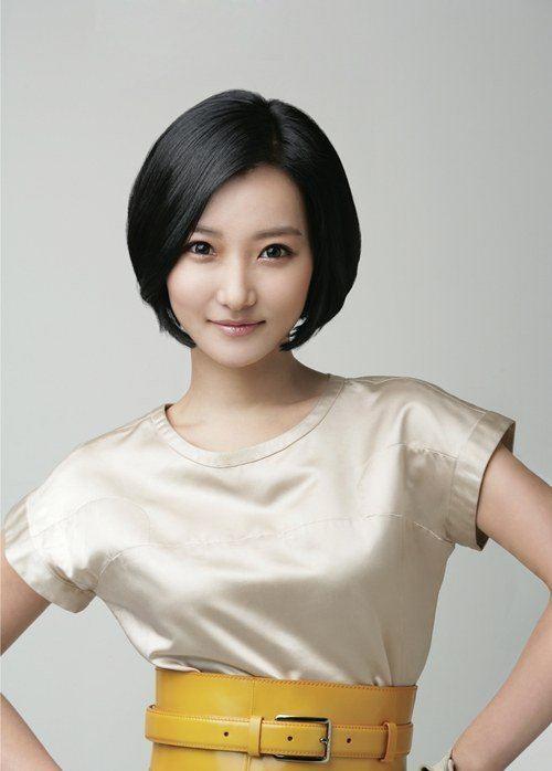 Lee In hye - Alchetron, The Free Social Encyclopedia