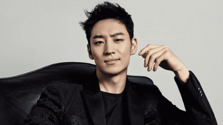Lee Je-hoon Lee Je Hoon Cast in New tvN Drama From quotMisaengquot Director