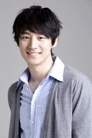 Lee Je-hoon Lee Je Hoon Korean Actor amp Actress