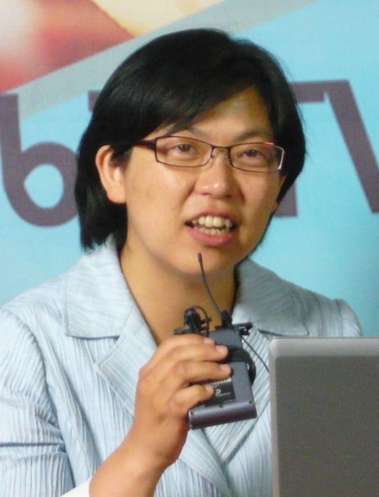 Lee Jung-hee FileLee Jungheejpg Wikimedia Commons