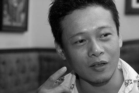 Lee Kang-sheng Kangsheng Lee Biography Rotten Tomatoes