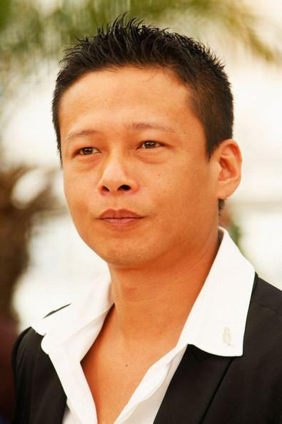 Lee Kang-sheng Kangsheng Lee Photos Face Photocall 2009 Cannes Film