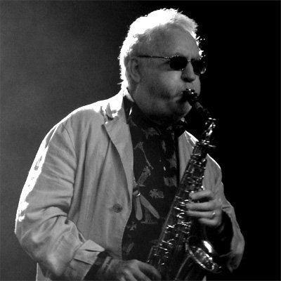 Lee Konitz Lee Konitz Artists Blue Note Records