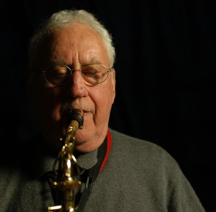 Lee Konitz Lee Konitz Jazz Artists