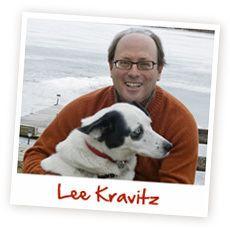 Lee Kravitz wwwmyunfinishedbusinesscomimagesuploadswelcom