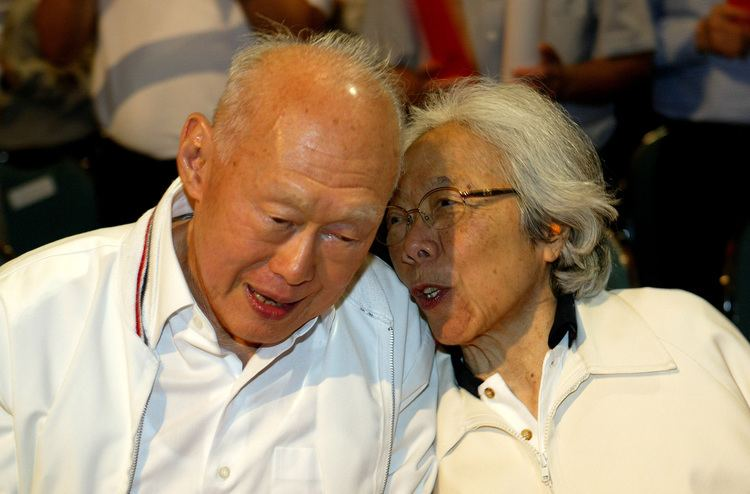 Lee Kuan Yew Article expired Lee kuan yew and Quotable quotes