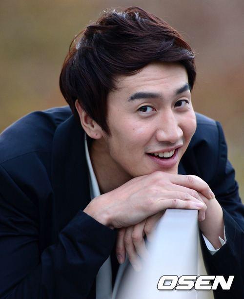 Lee Kwang-soo starkoreandramaorgwpcontentuploads201105Le