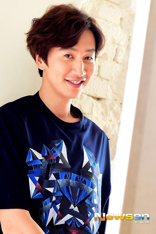 Lee Kwang-soo 69789003jpg