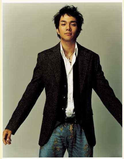 Lee Kyu-han Lee Kyu Han Korean Actor amp Actress